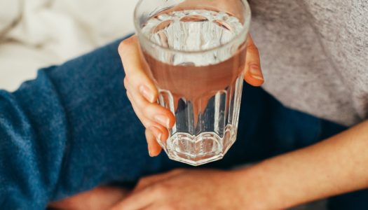 """Use a Filter or become one"" – The importance of using Extreme Wellness Water Filters"